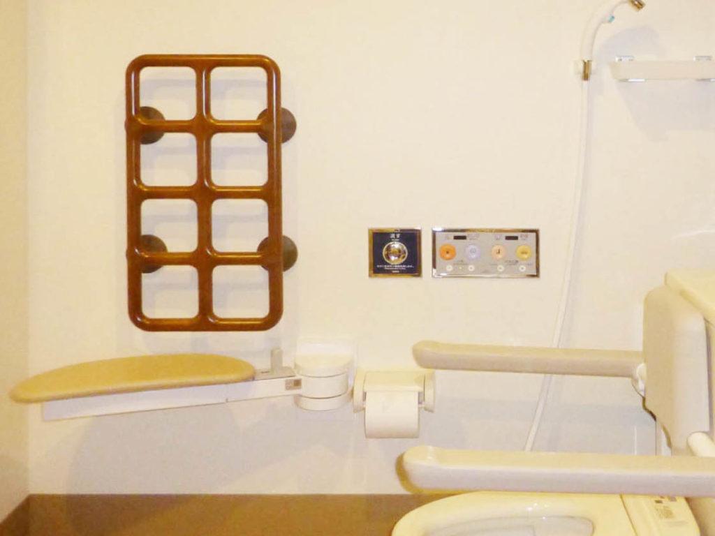 テスリックス 万能 トイレ 手すり 便利