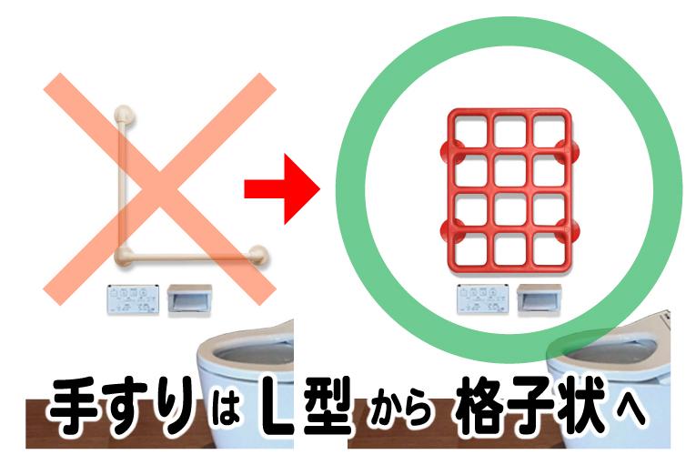 MatsuyaSangyo Co., Ltd.